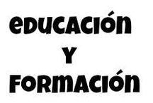 Educación y Formación / Infografías sobre enseñar, aprender, formación, educación ...
