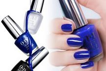 OPI / OPI Professional Products available at #TheIndustrySource