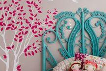 girls / boys / kids room - çocuk odası / girls boys nursery kids room, kids lifestyle , decor