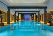Grange 5* Hotels Experience / Grange Hotels provides luxury London hotel accommodation, hospitality and events services for the most discerning guest. Tel: +44 (0) 20 7233 7888
