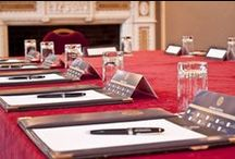Events and Conferences @Grange / Combining state-of-the-art conference and events facilities with a wealth of history and local tradition, the Grange Hotels luxury portfolio offers an inspirational selection of meetings and events venues in central London's most desirable locations.