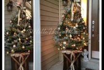 Christmas Trees We Love