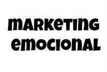 Marketing Emocional / Lograr tocar la fibra sensible a las personas influiría, sí o sí, en su comportamiento de consumo de productos y/o servicios ...