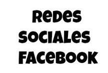 Redes Sociales: Facebook / Red social personal o corporativa