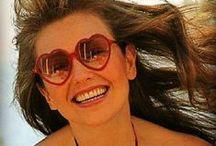 <3 Thalia <3 / I love you Thaly!!!