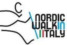 Nordic Walking Mestre / Scuola di Nordic Walking Uscite e allenamenti Organizzazione eventi
