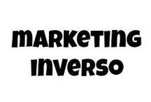 Marketing inverso / Marcas ficticias que se hicieron famosas, por ejemplo en el cine ...