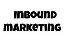 Inbound Marketing / Consiste en  técnicas que pretenden llegar a nuestros potenciales clientes de manera no intrusiva ...