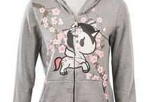 -- Hoodies & Sweatershirts -- / Cool hoodies and sweartshirts for winter