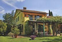 Case Giardini
