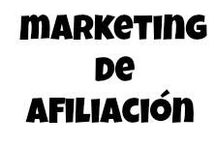 Marketing de Afiliación / Este tipo de publicidad para tu sitio web, funciona a través de una plataforma de afiliación y permite la venta de banners o aplicaciones publicitarias en tu sitio, los cuales te significarán ingresos a partir de la actividad que ellos generen en el sitio de la marca, producto o servicio que estés publicitando. (frase copiada del buscador)