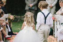 Wedding Cuteness