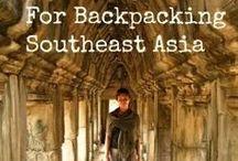 [backpacking]