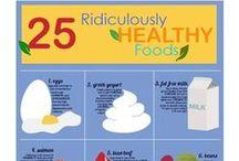 Nutrition/ protein snacks & foods;wellness