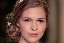 Wedding Make up and Beauty