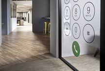 • office design •
