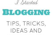 How to BLOG and how not to BLOG !!! / Blog how to create idea  do not pinner  photo