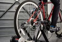Sports / Are you interested in getting on your bike? We have all the tips you need here to get cycling here, there and everywhere!