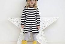 Ganzitos Loves  Hunter Boots / Todo un clásico que no puede faltar en los armarios de niños, teens y mamás... No podían faltar las botas Hunter en nuestra colección!! ¿Preparados para saltar en los charcos?