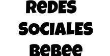 Redes sociales beBee