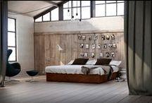 Home & Studio