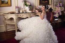 Wedding Photography Ideas / Luxury wedding photography inspiration.