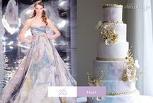 This/That: WedLuxe Edition