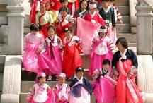 korea dream