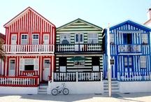 - Espaço Casa em 50 locais -