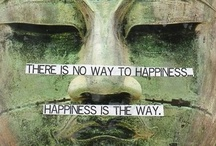 Happiness / Quotes and graphics related to happiness.  Happiness is the key!