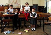 - Actividades para os miúdos -