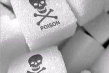 Dietary Dangers
