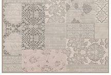 Carpet & Rug / by Rani B