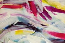 Painting / by Rani B