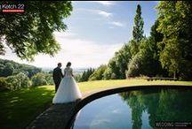 Wedding photography Gloucestershire / Weddings in Gloucestershire