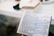 read | write