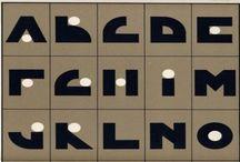 Typography.Calligraphy