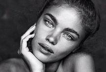 Beauty&Makeup