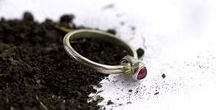 Our jewellery photography / Jewellery photography