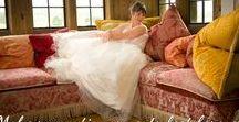 Wedding Jewellery / Jewellery for the #Bride, #Groom, #MotheroftheBride and #Bridesmaids
