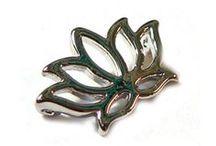 Zilveren Bedels Kralen & Hangers *BEADIES* / Zilveren bedels, kralen en hangers om je eigen armband, ketting, oorbel of ander sieraad te maken. DIY Jewellery