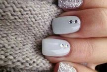 ••Nails Ideas••