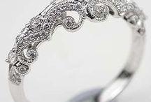 Details de mariage