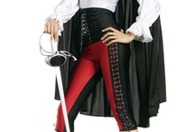 Lady Love / I Love Ladies  #Costumes s #Ligerie #Stockings / by Lance Wayne