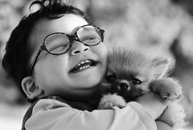 Happiness / The best baseline: happy:)  / by Mia Bourdakos