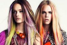 Fabulous Fashion II  / ....More amazing wardrobe selections.  / by Mia Bourdakos