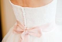 Mariée couture