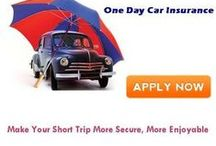 One Day Car Insurance Quote / Welcome to Onedaycarinsurancequote.com where shopping for online auto insurance is quick, simple and free. Take benefit of a rapid, secure and safe process for comparing online car insurance rates. Get Cheap One Day Car Insurance policy online quick and easy today.