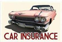 Cheap Same Day Car Insurance Quote / Looking for a cheap same day auto insurance quote online? We can assist you to locate low cost car insurance proposals within 24 hours. Take advantage of our cost-free online services to simplify your task and secure a solution that works best for your specific situation. Search the cheapest same day car insurance quotes online fast and easy.