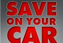Buy Car Insurance For 30 Days At A Time / OneDayCarInsuranceQuote is assist you to buy car insurance 30 days at a time at an affordable premium through a process that is simple and hassle free. / by Martin Wilson